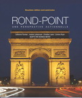 Rond-Point: une perspective actionnelle, 2/e [book cover]