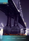 American Nation, The: A History of the United States, Combined Volume, 14/e [book cover]