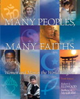 Many Peoples, Many Faiths, 10/e/e
