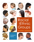 Racial and Ethnic Groups, 13/e [book cover]