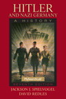 Hitler and Nazi Germany: A History, 7/e/e