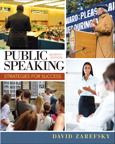 Public Speaking: Strategies for Success, 7/e/e