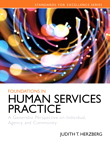 Foundations in Human Services Practice: A Generalist Perspective on Individual, Agency, and Community, 1/e/e