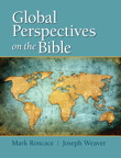Global Perspectives on the Bible, 1/e/e