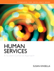 Human Services: A Student-Centered Approach, 1/e/e