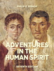 Adventures in the Human Spirit, 7/e [book cover]