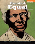 Created Equal: A History of the United States, Combined Volume, 4/e/e