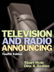 Television and Radio Announcing, 12/e/e