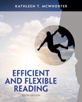 Efficient and Flexible Reading, 10/e [book cover]