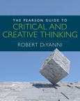 The Pearson Guide to Critical and Creative Thinking, 1/e/e