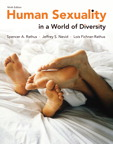 Human Sexuality in a World of Diversity (case), 9/e/e