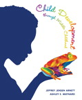 Child Development through Middle Childhood, 1/e [book cover]