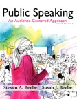 Public Speaking: An Audience-Centered Approach, 9/e/e