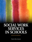 Social Work Services in Schools, 7/e/e