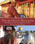 World's Religions, The, 4/e [book cover]