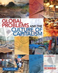 Global Problems and the Culture of Capitalism, 6/e/e