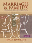 Marriages and Families, 8/e/e