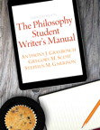 The Philosophy Student Writer's Manual, 3/e/e