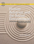 Human Behavior and the Social Environment: Shifting Paradigms in Essential Knowledge for Social Work Practice, 6/e/e