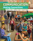 Communication: Making Connections, 9/e/e