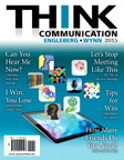 THINK Communication, 3/e/e