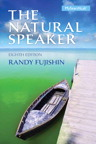 The Natural Speaker, 8/e/e