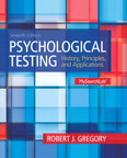 Psychological Testing: History, Principles and Applications, 7/e/e