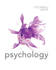 Psychology, 4/e [book cover]
