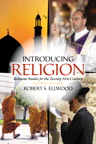Introducing Religion: Religious Studies for the Twenty-First Century, 4/e/e