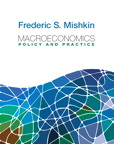 Macroeconomics: Policy and Practice, 1/e/e