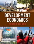 Development Economics, 1/e/e
