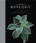 Campbell Biology, 9/e [book cover]