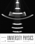 Essential University Physics, 2/e [book cover]