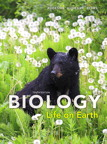 Biology: Life on Earth, 10/e [book cover]