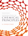 Introduction to Chemical Principles, 11/e/e