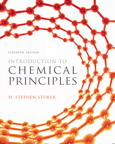 Student Solution Manual for Introduction to Chemical Principles, 11/e/e