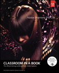 Adobe Premiere Pro CS6 Classroom in a Book, 1/e [book cover]