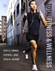 Total Fitness & Wellness, 6/e [book cover]