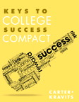 Keys to College Success Compact, 1/e [book cover]