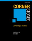 Cornerstones for College Success, 7/e/e