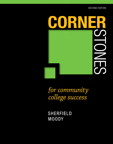 Cornerstones for Community College Success, 2/e/e