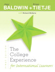 The College Experience for International Learners, 1/e/e