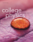 College Physics: A Strategic Approach, 3/e/e