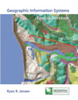 GIS Exercise Manual for Introductory Geographic Information Systems, 1/e/e