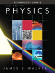 Physics, Technology Update, 4/e [book cover]