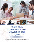 Technical Communication Strategies for Today, 2/e/e