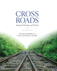 Crossroads: Integrated Reading and Writing, 2/e [book cover]