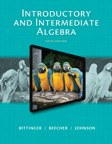 Introductory and Intermediate Algebra, 5/e/e
