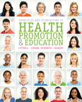 Principles and Foundations of Health Promotion and Education, 6/e/e