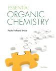 Essential Organic Chemistry, 3/e [book cover]